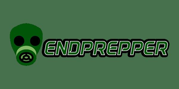 endprepper.com Logo